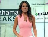 """'laSexta noticias' desvela la segunda parte de los """"Papeles de Panamá"""": Los """"Bahamas Leaks"""""""