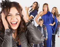 'La que se avecina': Telecinco retoma las emisiones de la novena temporada el lunes 10 de octubre