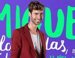 Miguel será el tercer expulsado de 'Gran Hermano 17' según los usuarios de FormulaTV.com