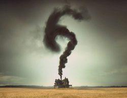 'American Horror Story': Ryan Murphy desvela la relación entre 'My Roanake Nightmare' y 'Freak Show'
