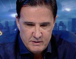 Clemente, indignado con De la Morena tras su comentado paso por 'El Hormiguero'