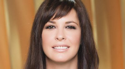 Mamen Mendizábal participará en dos episodios de la segunda temporada de 'Mar de plástico'