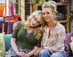 "'The Big Bang Theory' 10x02 Recap: ""The Military Miniaturization"""