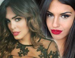 """El ofensivo ataque de Sofía ('GH 16') a Amor ('GH 9'): """"Que tengas la cara de hombre es un hecho"""""""