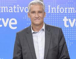 """El Consejo de Informativos de TVE muestra su """"firme oposición"""" a Víctor Arribas"""
