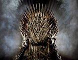 Alexander Siddig se enfada por su prematura salida en 'Juego de tronos'