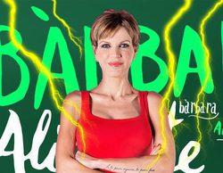 """Bárbara pierde los papeles con Montse ('GH 17'): """"¡Payasa! ¡Viciosa! ¡Guarra!"""""""