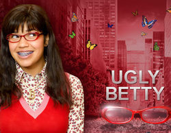 America Ferrera abre la puerta a un posible regreso de 'Ugly Betty'