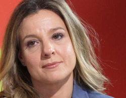 Periodistas de RTVE y Telemadrid celebran por todo lo alto la victoria del PP en Galicia