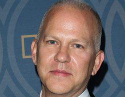 Ryan Murphy asegura que The WB tuvo una actitud homófoba durante la realización de 'Popular'