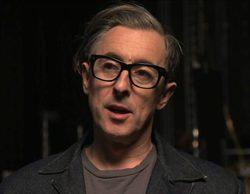 'Dr Death': CBS prepara la adaptación de la novela a televisión con Alan Cumming de protagonista