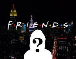 Elle Macpherson confiesa el porqué se arrepiente de su papel en 'Friends'