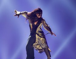 Eurovisión 2012 evitó un ataque cibernético gracias a varios portales turcos de prostitución