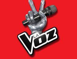 Los coaches de 'La Voz' se subirán al escenario en la segunda entrega de audiciones a ciegas