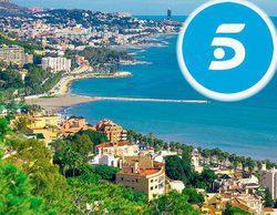 'Costa del Sol', la nueva serie de narcotráfico que prepara Telecinco