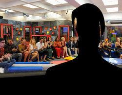 Un nuevo concursante entrará en 'Gran Hermano 17'