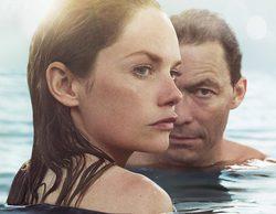 Las nuevas temporadas de 'The Affair', 'The Missing' y de 'La extraña pareja' llegan en noviembre a Movistar+