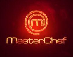 'MasterChef' anuncia el comienzo de los castings de su quinta temporada