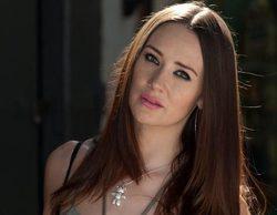 'Still Star-Crossed' ficha a Claire Cooper para interpretar un personaje clave