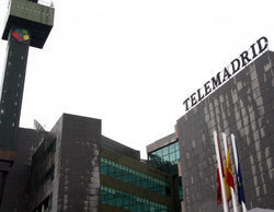 El accidentado debut del nuevo presidente de Telemadrid tras ser elegido por sorteo