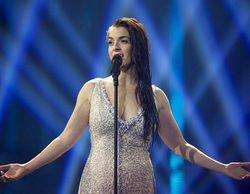Ruth Lorenzo solamente participaría en Eurovisión 2017 si no hubiese preselección