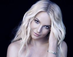 Así es el reparto del biopic de Britney Spears