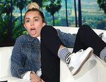 Miley Cyrus sustituye a Ellen DeGeneres como presentadora de su show