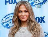 Jennifer Lopez se une como jurado a 'World of Dance', el nuevo talent de baile de la NBC