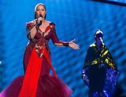 Bosnia y Herzegovina no participará en el Festival de Eurovisión 2017 por cuestiones económicas