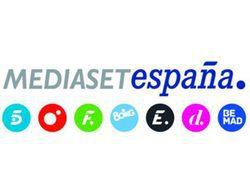 """Mediaset lanza """"Superspot"""": un único anuncio emitido en prime time y simulcast"""
