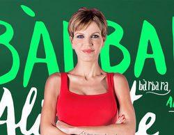 Bárbara será la cuarta expulsada de 'Gran Hermano 17' según los usuarios de FormulaTV.com