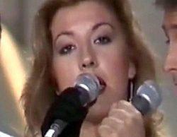 """Muere Patricia Fernández, representante de España en Eurovisión 1980 con el grupo """"Trigo Limpio"""""""