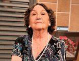Muere Amparo Valle, la icónica actriz de la pequeña pantalla, a los 79 años de edad