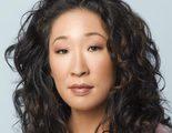 Sandra Oh regresa a ABC tras abandonar 'Anatomía de Grey'