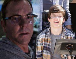 'Designated Survivor' y 'Speechless' tendrán temporadas completas en ABC