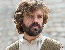 HBO cerrará su canal en los Países Bajos a final de año
