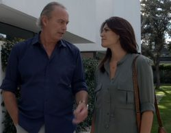 Bertín Osborne busca nuevo hogar para la próxima temporada de 'Mi casa es la tuya'