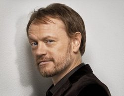 Jared Harris ('Mad Men') se une a 'The Terror', la nueva serie de AMC