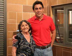 FDF y Paramount Channel rendirán homenaje a Amparo Valle