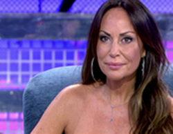 El polígrafo confirma que Sonia Moldes mantuvo relaciones sexuales con Lecquio el año pasado
