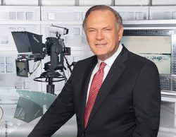 Los informativos de Telecinco ganan ventaja a La 1 y son los más vistos del mes de septiembre