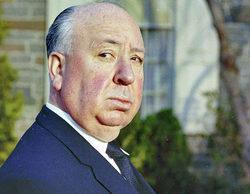 Los clásicos de Alfred Hitchcock serán versionados para la pequeña pantalla en forma de miniserie