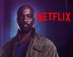 El servicio de Netflix se cae durante más de dos horas por la expectación del estreno de 'Luke Cage'
