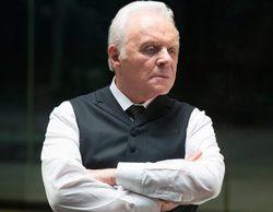 'Westworld': las altísimas expectativas puestas en la serie de los 100 millones de dólares