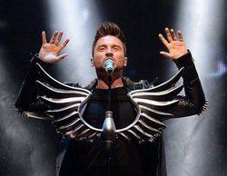 Rusia finalmente sí participará en Eurovisión 2017 a pesar de sus problemas políticos con Ucrania