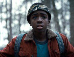 """'Stranger Things': los niños protagonistas desvelan sus teorías sobre """"el otro lado"""""""