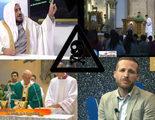 Los canales religiosos piratas que proliferan en la TDT: Córdoba Internacional TV, RTV Vida, María TV...