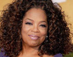 """Oprah Winfrey se sincera sobre su show: """" Yo también me pregunto quién soy sin él"""""""