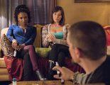 """'Shameless' mostrará el poliamor """"de una manera nunca vista antes en televisión"""""""