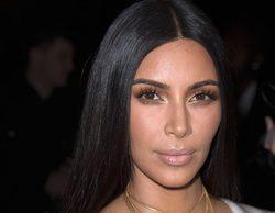 """Kim Kardashian es atracada a punto de pistola en un hotel de París: """"Está conmocionada"""""""